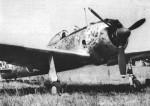 Nakajima_Ki-43-II Oscar from Wikipedia